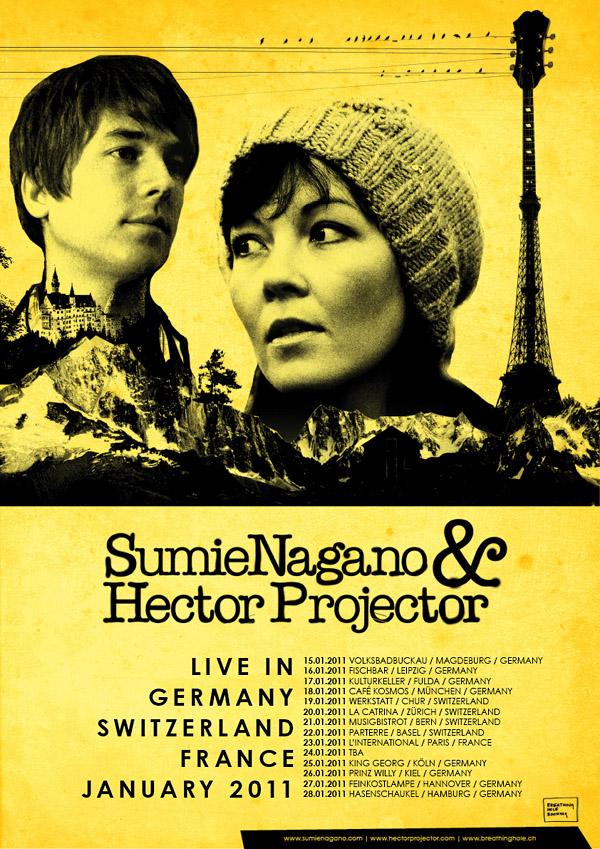 poster_january_2011_tour
